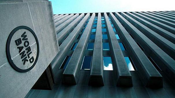 World Bank doubtful over Ghana's GDP per capita