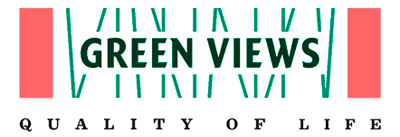 Green Views Residential Project