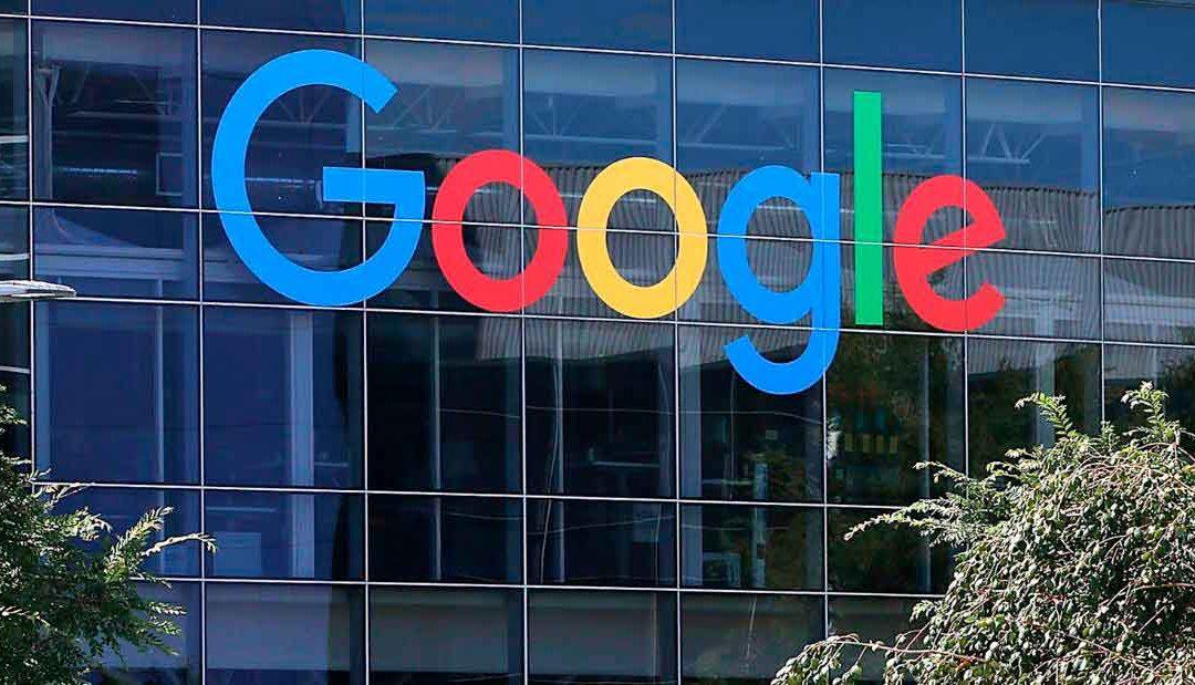 Google opens AI centre in Ghana