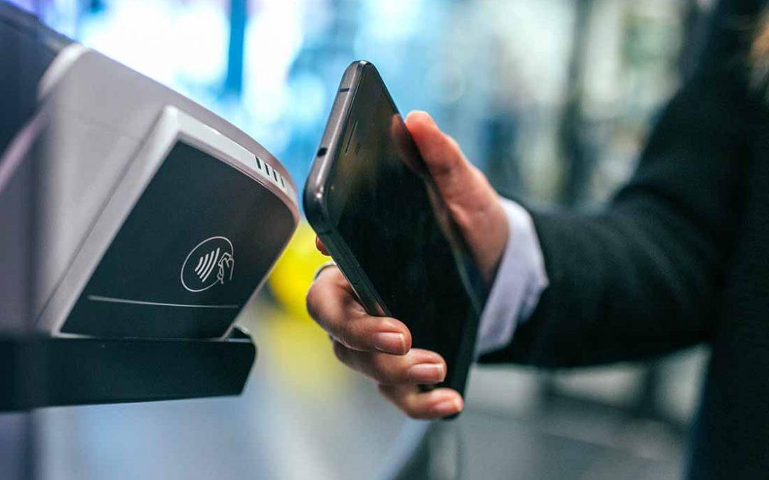 Ghana, fastest-growing mobile money market in Africa